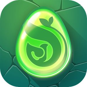 Icon: DOFUS Touch – 온라인 MMORPG