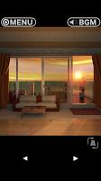 Screenshot 1: 탈출 게임 리조트4 - 황혼 크루즈