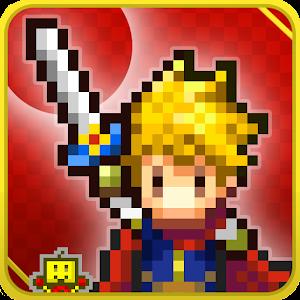Icon: 喧囂探險物語