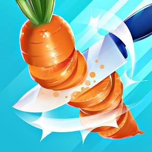 Icon: HappySlice
