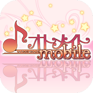 Icon: otomate mobile