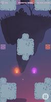 Screenshot 4: Way to dream
