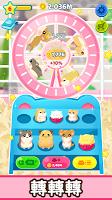 Screenshot 2: 倉鼠歡樂屋