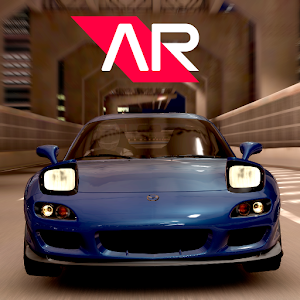 Icon: Assoluto Racing