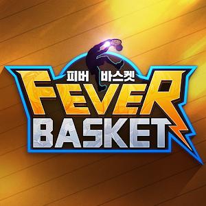 Icon: 潮人籃球 | 韓版