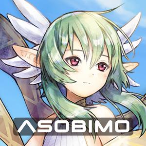 Icon: RPG IRUNA Online MMORPG