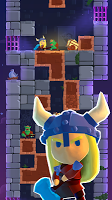 Screenshot 4: Once Upon a Tower