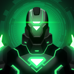 Icon: 超能2:暗影軍團