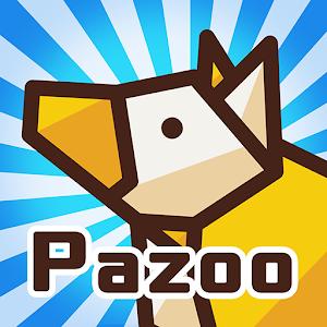 Icon: Pazoo -パズルゲーム