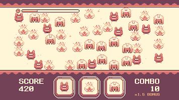 Screenshot 4: JUGEM 10GAME
