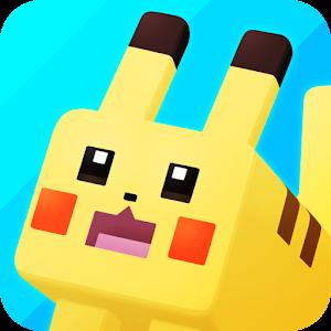 Icon: 寶可夢探險尋寶