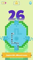 Screenshot 2: Snake Towers