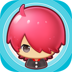 Icon: Monogatari Series Pucpuc