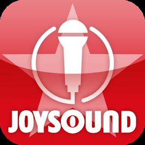Icon: 11万曲を採点「カラオケJOYSOUND」プロの指導で上達!