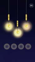 Screenshot 3: Lights On
