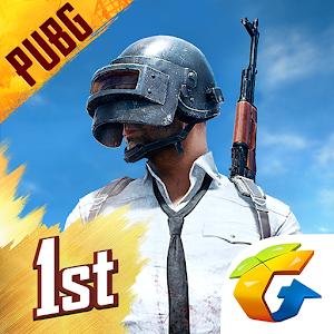 Icon: PUBG Mobile (Global)