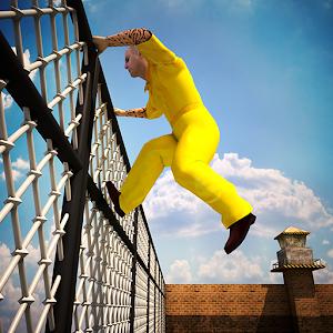 Icon: Escape Mission 2016