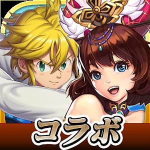 Icon: Sangoku Taisen Smash!