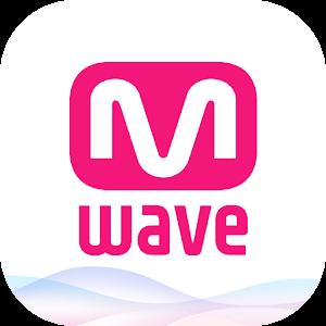 Icon: Mwave
