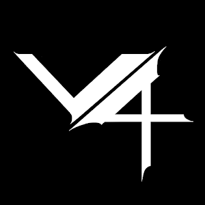 Icon: V4(12)