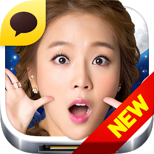 Icon: 오즈헌터 for Kakao