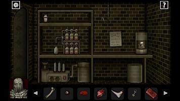 Screenshot 4: Forgotten Hill Mementoes