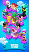 Screenshot 2: Cartoon Network Fusion