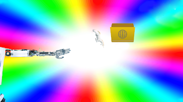 Screenshot 4: 卸膊模擬器