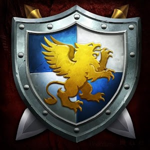 Icon: Might & Magic Heroes: Era of Chaos