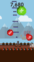 Screenshot 3: Ball Blast