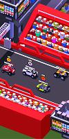 Screenshot 4: 飄移賽車