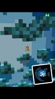 Screenshot 1: Oekaki Dungeon(Draw Dungeon)