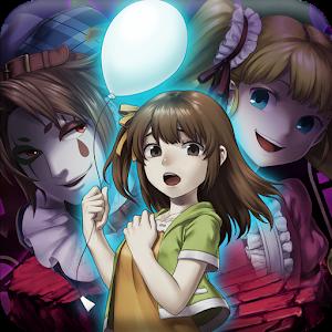 Icon: ナイトメアランド【脱出・謎解き探索ホラーゲーム】