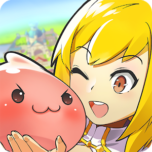 Icon: Ragnarok Online: Guardians of Eternal Love