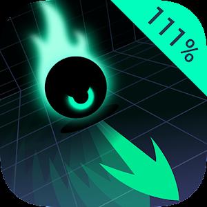 Icon: 티키타카(TiKiTaKa!)