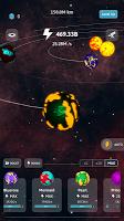 Screenshot 4: 放置宇宙