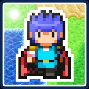 Icon: 言靈勇者