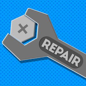Icon: Repair