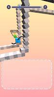 Screenshot 2: Draw Climber