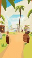 Screenshot 2: Faraway: Tropic Escape