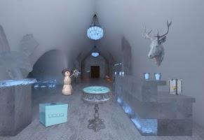 Screenshot 4: Escape Games: Assignment