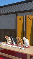 Screenshot 4: Escape Game:Sweets Shop-Wagashiya