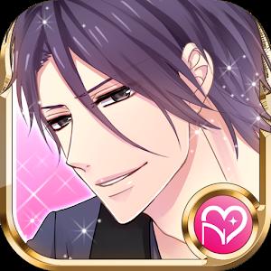 Icon: ラブ★ギルティ~恋の有罪判決~【無料恋愛ゲーム】