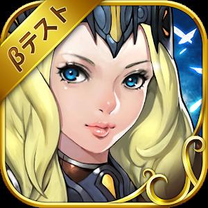 Icon: Eternal Hero エタヒロ 永恆英雄