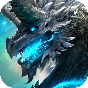 Icon: Legend of Monsters