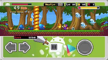 Screenshot 2: Slayin