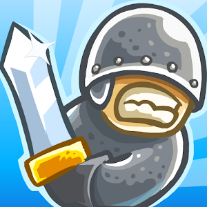 Icon: Kingdom Rush