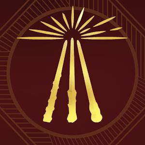 Icon: 哈利波特:巫師聯盟