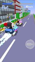 Screenshot 2: Kart Party