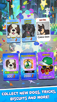 Screenshot 4: Super Splat Dogs: Color Battle Tamagotchi